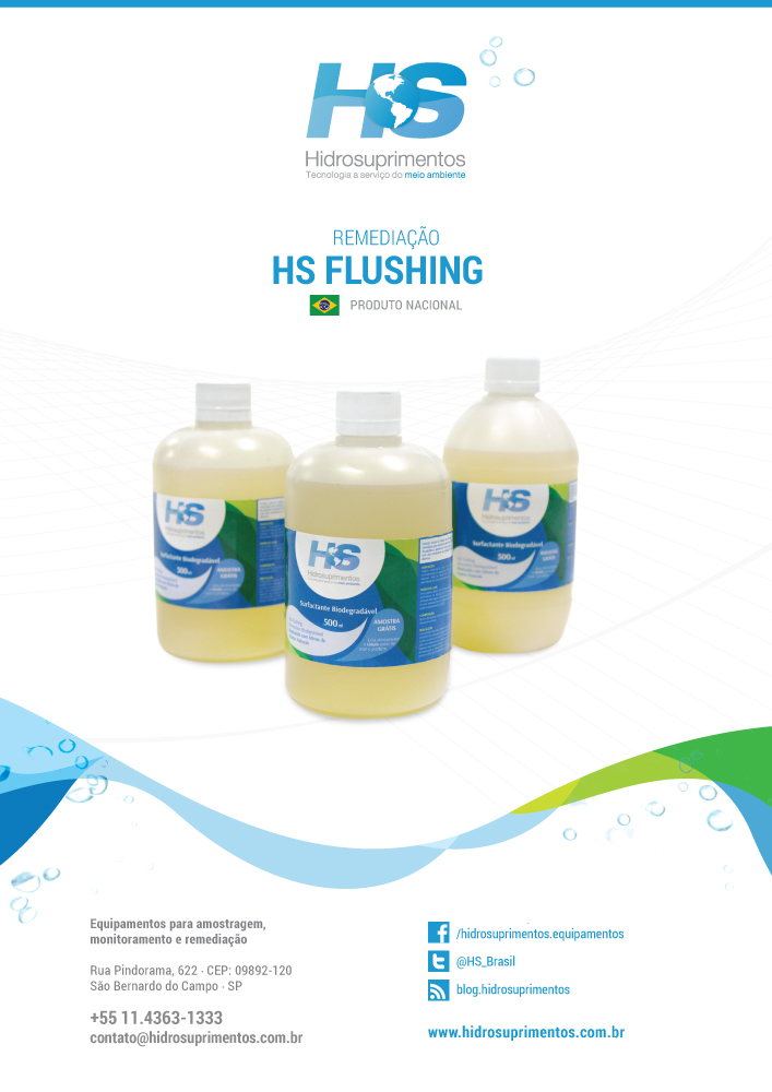 lamina_hs_flushing_1