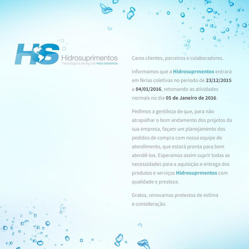 aviso_ferias_hs