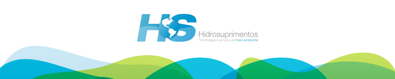 HidroSuprimentos