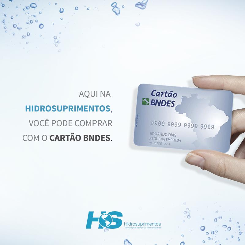 cartão_bndes_hs