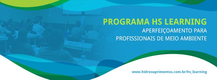 capa_programa_hs_learning