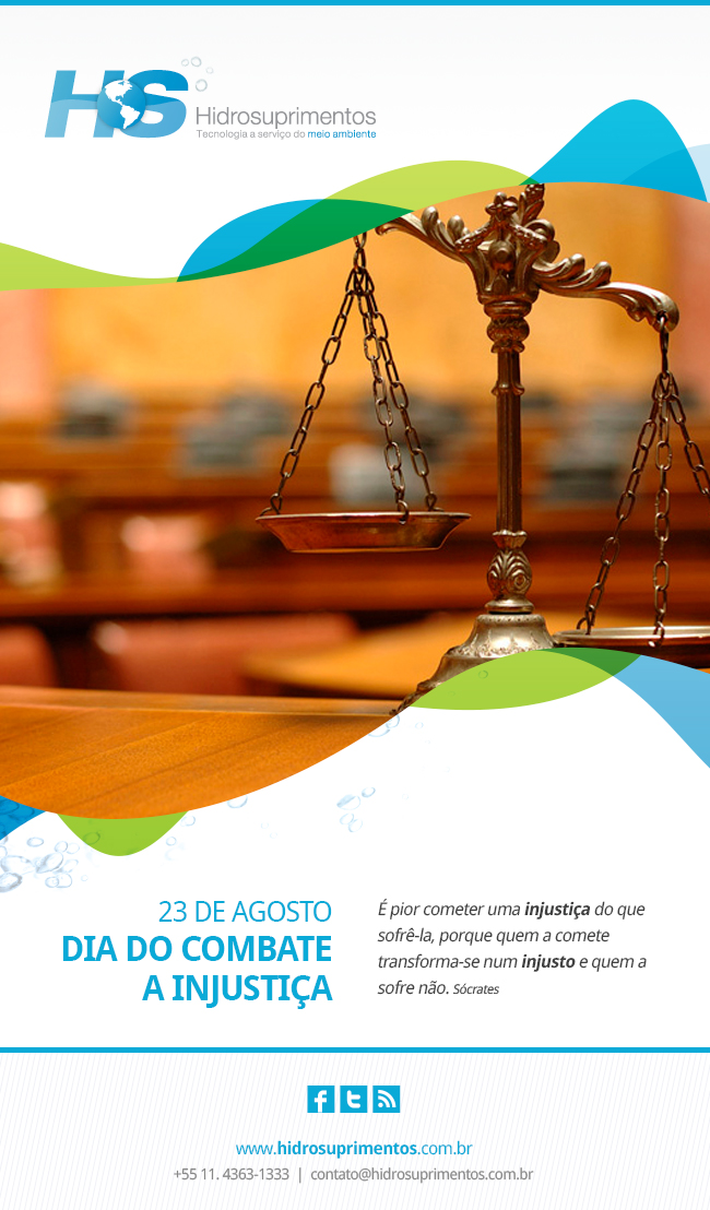 dia_combate_injustiça
