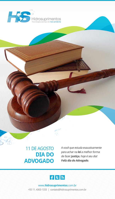 dia_do_advogado_hs - Copia