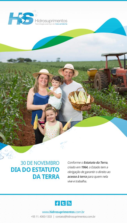 dia_estatuto_da_terra