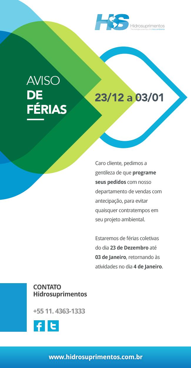 aviso_feroas_hs