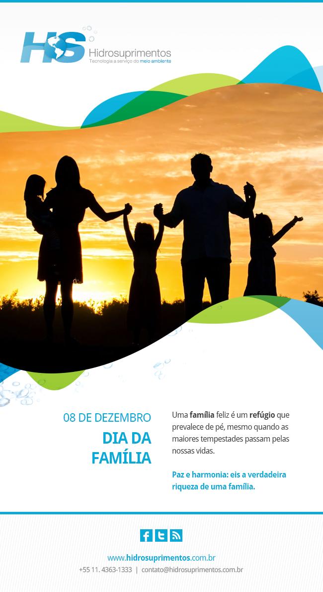 dia_da_familia_hs-copia